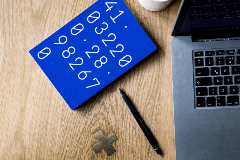 What is the General Ledger in Accounting?